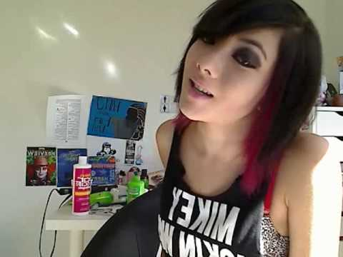 Emo Hairstyles For Girls, Long Hairstyle 2011, Hairstyle 2011, New Long Hairstyle 2011, Celebrity Long Hairstyles 2016