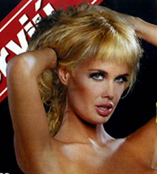 Lucia de lapiedra desnuda photos 47