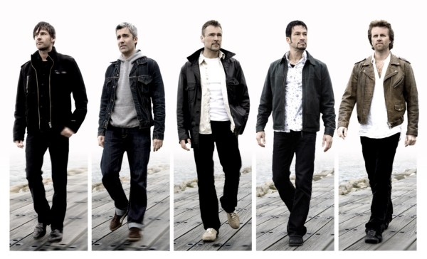 *TOP ON FIRE 2011* - Página 4 Bad_Habit-boardwalk-separate-pale__600_breit_