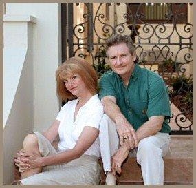Cathy & Dennis