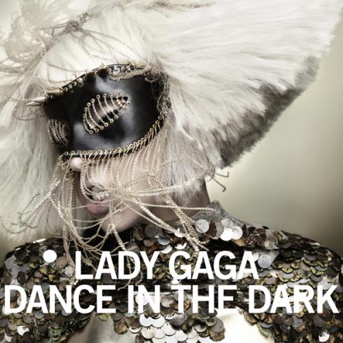 Survivor >> The Best Song of Mother Monster   Ganadora: Scheiße - Página 30 Lady+dance+in+2