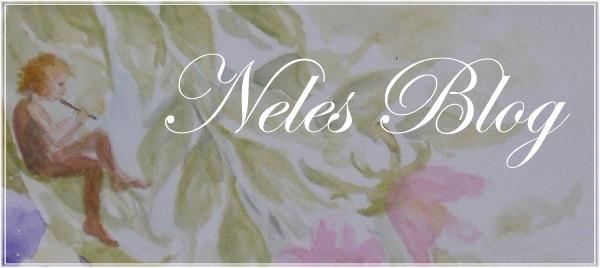 Neles Blog