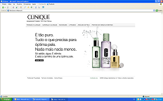 Site Clinique Portugal