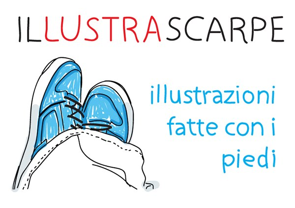 illustrascarpe