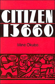 Le jeu du nombre en image... (QUE DES CHIFFRES) - Page 6 Citizen+13660