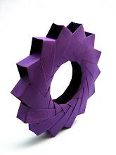 Lojinha Origamístico
