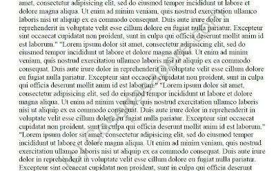 copyrightpdf