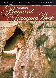 picnic at hanging rock book pdf