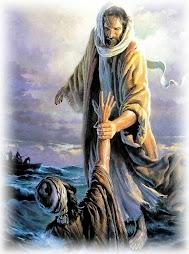 Não tenha vergonha de confessar que precisa de Jesus