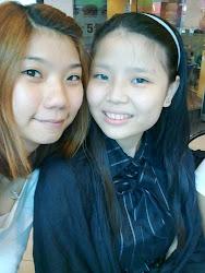 Xiao yu n me
