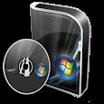 Windows Vista Ultimate 32 bits