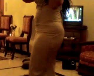 رقص سكس