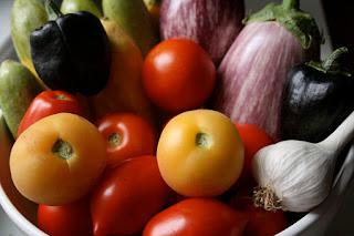 * Verduras corrientes: lechuga, repollo, brócoli, espinaca, apio, cebolla cabezona o roja, espárrago. col, alcachofa, coliflor. Herbalife, Omnilife, 4life, Vinagre de Manzana