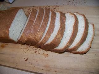almond+bread+2010-11-20+001.JPG