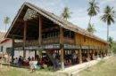 Rumah Adad