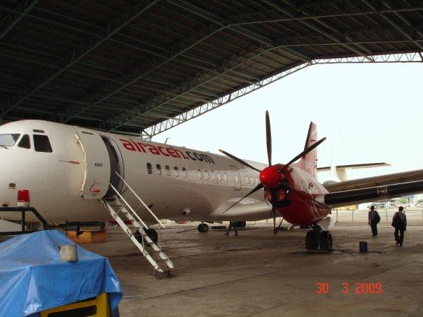 Air Aceh