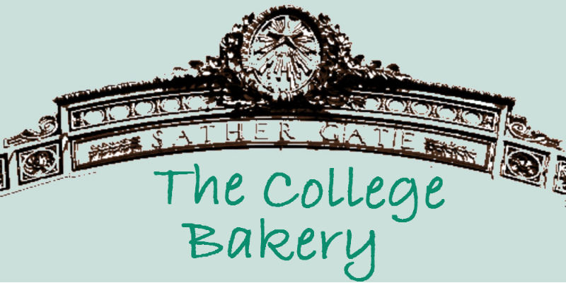The College Bakery