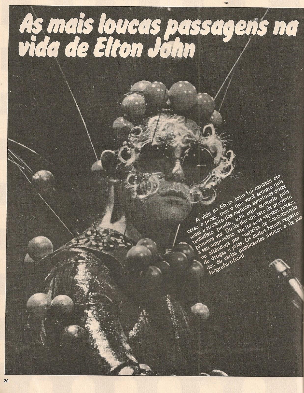 http://4.bp.blogspot.com/_8ISXckLbuXk/TRJNFs2qc6I/AAAAAAAADqI/0sZYVUHIEss/s1600/Elton+John%252C+As+mais+loucas+passagens+na+vida+de+Elton+John+-+M%25C3%25BAsica+1978-07+-+01.jpg