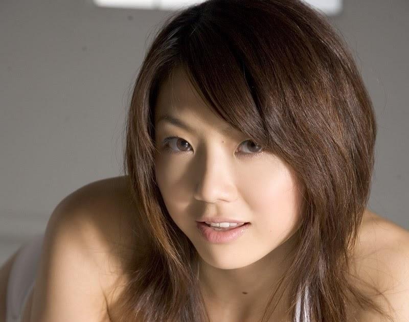 Hitomi Aizawa Nude Photos 93