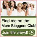 Mom Bloggers...
