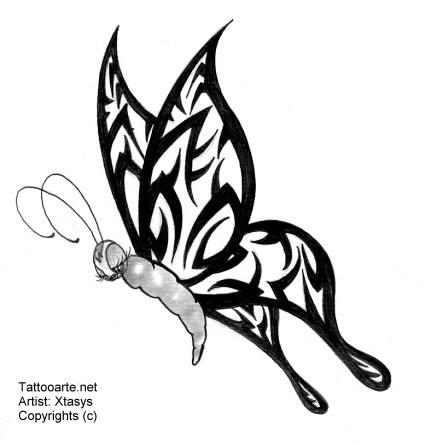 tattoo show studio tattoo tribal. Black Bedroom Furniture Sets. Home Design Ideas