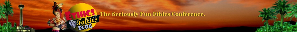 Ethics Follies