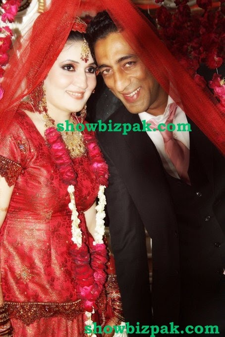 tipushaadi4 - Celebrities Wedding piCs;)