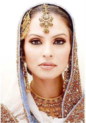 queen jewish girl personals Escorte gros siens jewish online dating dating single sevilla escort escort lille france.