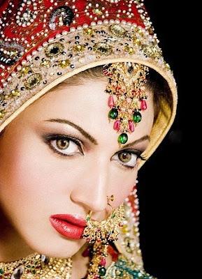 sanwed42352 - Pakistani Actors in Dere Personal Lyfs