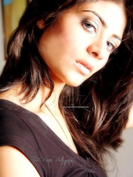 Madiha2BIftikhar - Madiha Iftikhar New Actress