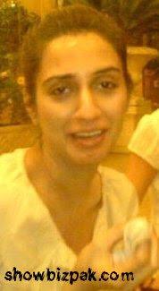 imanalimakeup - Pakistani Actors in Dere Personal Lyfs