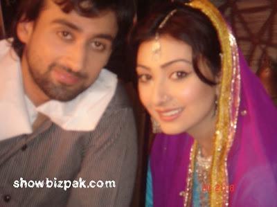 samiaish - Pretty Aisha Khan