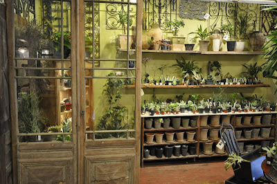 Playhouse plans free hardwood planks home depot small for How to make a small indoor greenhouse