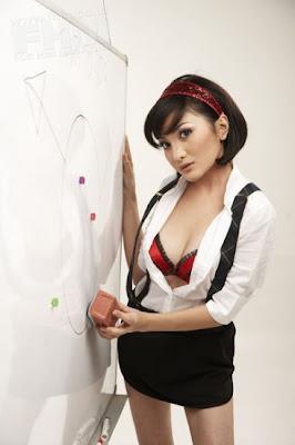 foto ngentot artis indonesia, foto kiki amalia, Kiki amalia foto seksi, kiki amalia bugil telanjang memek toket