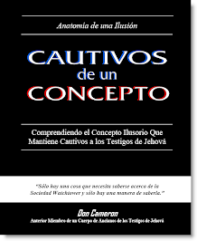 "Descargue el libro: ""Cautivos de un Concepto"" en espaol:"