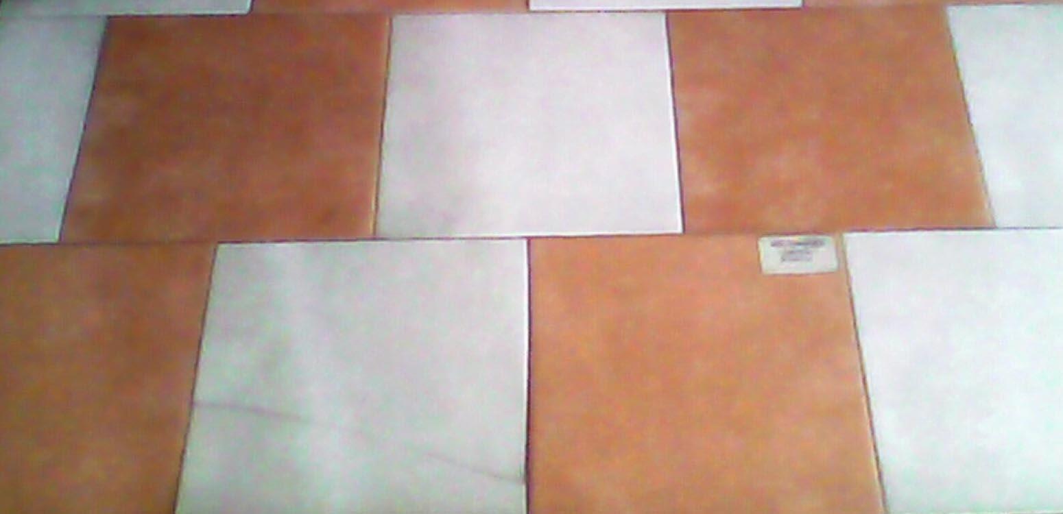 ... Warna, Motif dan Desain Model Pemasangan Keramik / Granit untuk Lantai