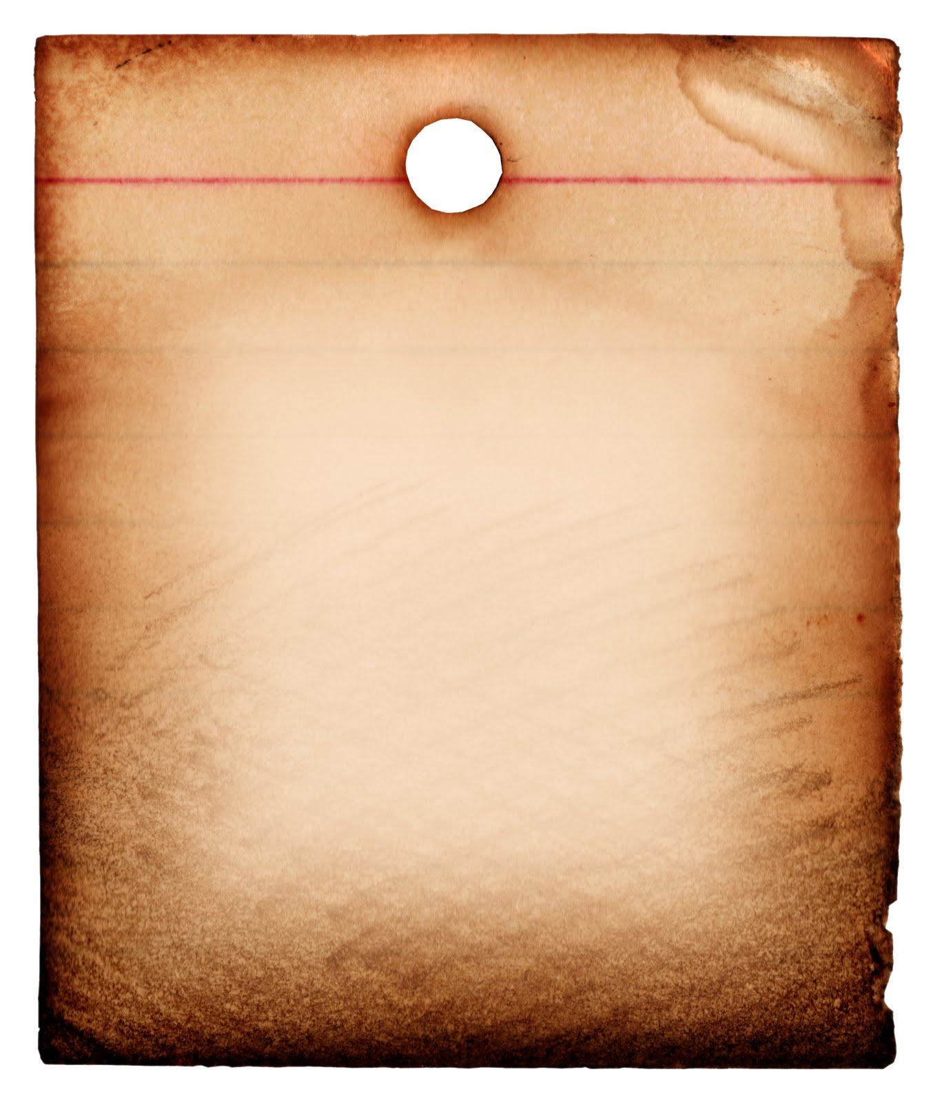 Texturas De Papel Para Photoshop