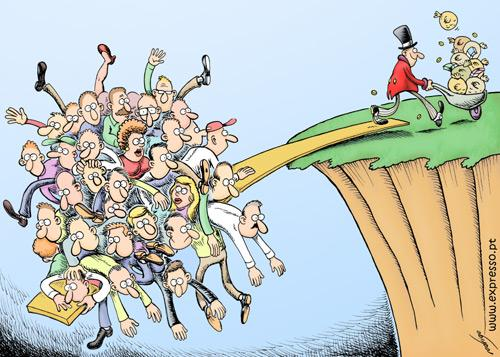 http://4.bp.blogspot.com/_8JHpY2mOQI4/S-zHYMNllwI/AAAAAAAAA9I/UHyrHNEn5DU/s1600/the_abyss_of_inequality_307515.jpg