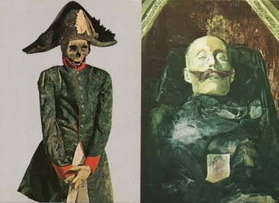 http://4.bp.blogspot.com/_8JMgjANXp6M/TLBwjvjfIRI/AAAAAAAAC3s/TqHkR99qfr8/s400/catacombs_6.jpg