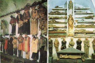 http://4.bp.blogspot.com/_8JMgjANXp6M/TLBxBYbgO5I/AAAAAAAAC4U/A8L5trKygiY/s400/catacombs_3.jpg