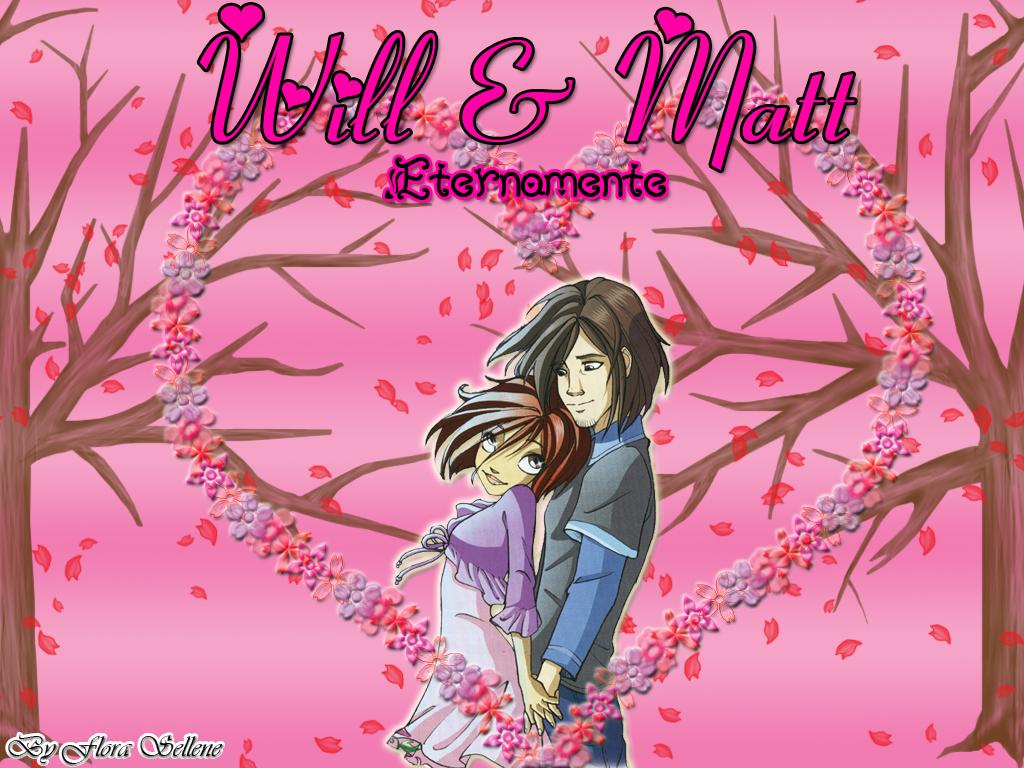 http://4.bp.blogspot.com/_8JQGeFb_obQ/TDN_9ToZMjI/AAAAAAAACNo/VgqkUgaIdr0/s1600/Will+e+Matt+wall.png