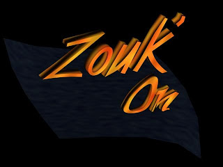 Zouk & Kizomba Live 24/7, listen to music or create your own web radio, know who the artist is, warning: it's addictive!!!!