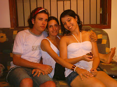RAPHAEL,LARISSA,NATHALIA....