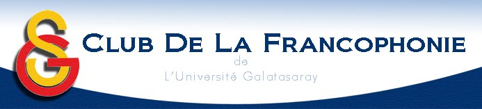 GSU Club de la Francophonie