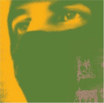 Thievery Corporation - The Numbers Game