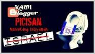 Zionis ke Jamban!
