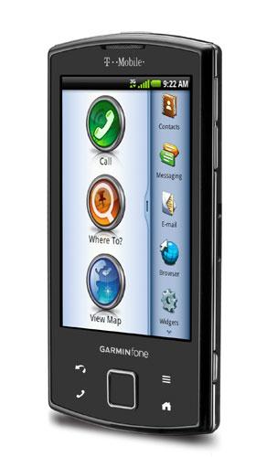 garmin asus garminfone hard reset procedures free cellphone repair rh cellphonerepairtutorials blogspot com Garmin-Asus Nuvifone G60 Garmin-Asus A10