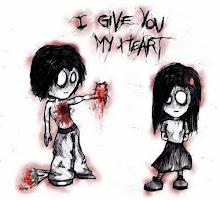 No te importo TODO lo qe yo te amaba
