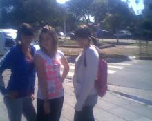 Loanita & carlita♥♥