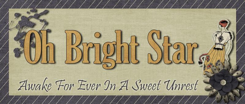 ohbrightstar